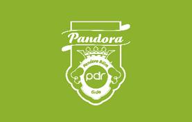 پاندورا