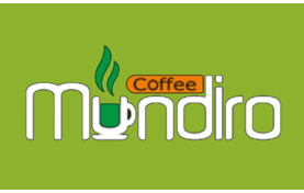 قهوه ماندیرو