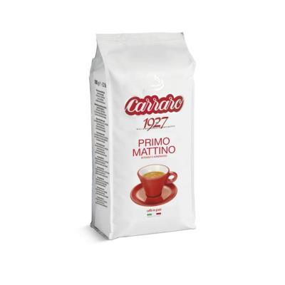 دان قهوه اسپرسو کارارو پریما متینو