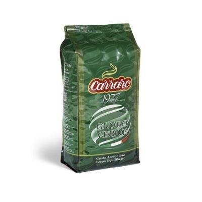 دان قهوه اسپرسو کارارو گلوبو ورده