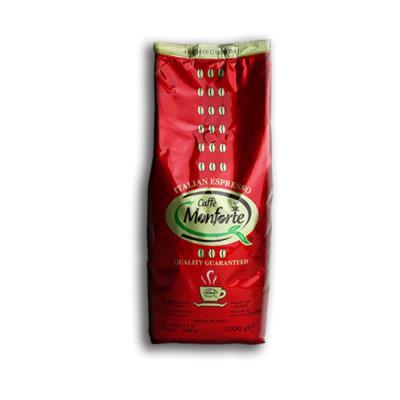دان قهوه اسپرسو مونفورته گرنتیتا