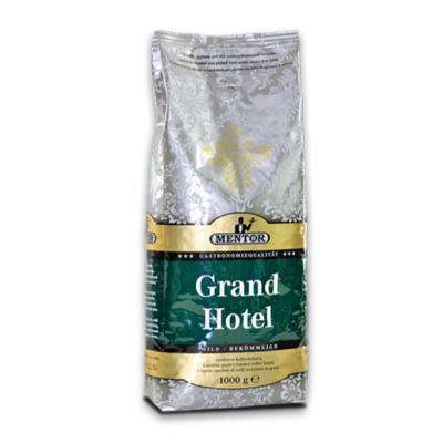 دان قهوه اسپرسو منتور گرند هتل