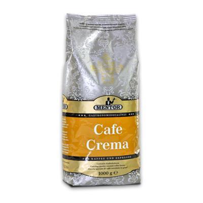 دان قهوه اسپرسو منتور کافه کرما