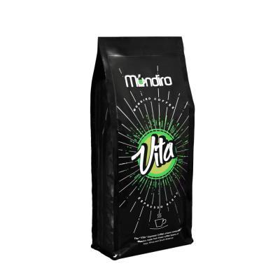 دان قهوه اسپرسو VITA مانـدیـرو