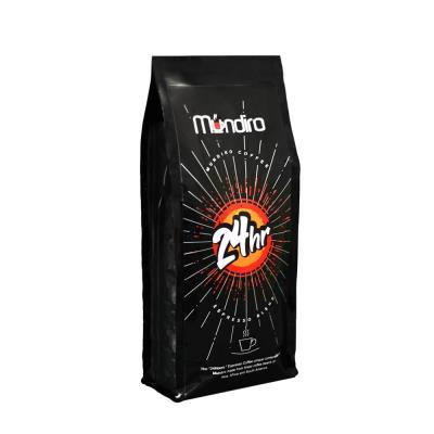 دان قهوه اسپرسو  24HOURS ماندیرو