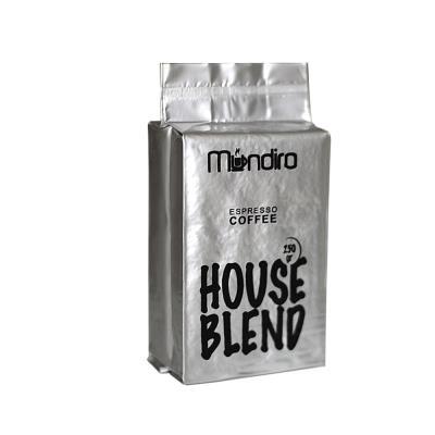 پودر قهوه اسپرسو HOUSE BLEND